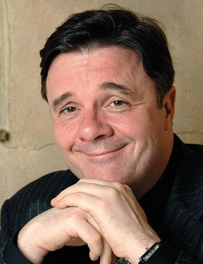 Nathan Lane earned a  million dollar salary, leaving the net worth at 18 million in 2017