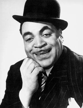 Fats Waller & His Rhythm* Fats Waller And His Rhythm - Ain't Misbehavin'