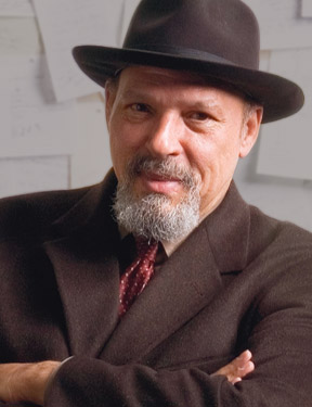august wilson biography August wilson, african-american playwright, died on october 2nd, aged  such  honours cascaded down on mr wilson but did not seem to turn.