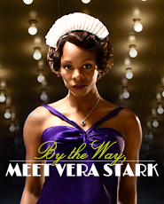 By the Way, Meet Vera Stark