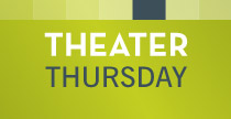 Theater Thursday: Camino Real