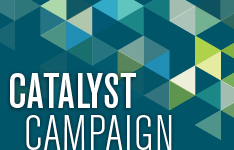 The Catalyst Campaign