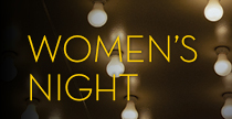 Women's Night 2013