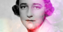Five Lillian Hellman Quotes to Live By