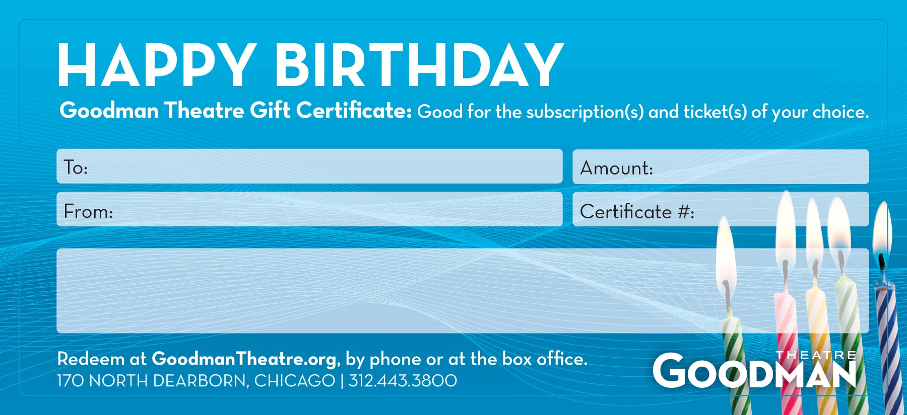 Birthday certificate template yelopaper Choice Image
