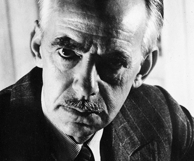 A Global Exploration: Eugene O'Neill in the 21st Century