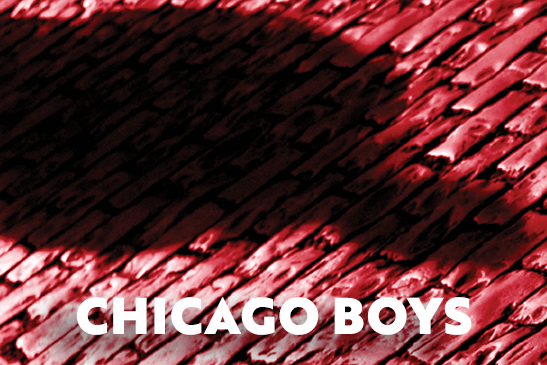 Chicago Boys