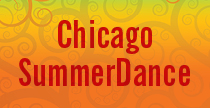 Chicago SummerDance