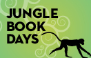 Jungle Book Days