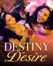 Destiny of Desire