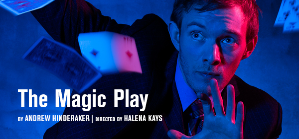 The Magic Play_poster 600x280
