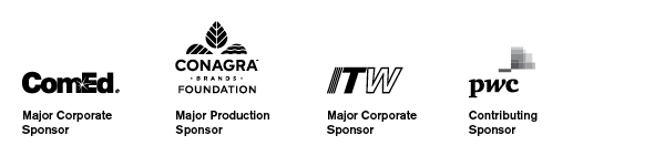 Sponsors for Having Our Say