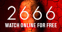 2666 Now Streaming