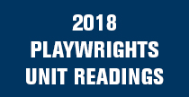 Playwrights Unit