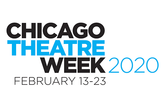 Chicago Theatre Week 2020