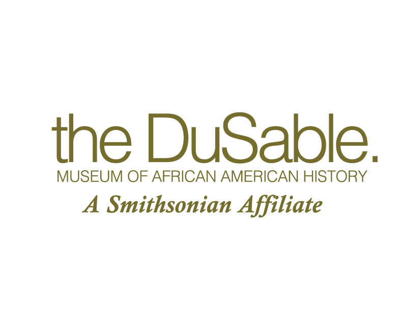 DuSable Museum of African History