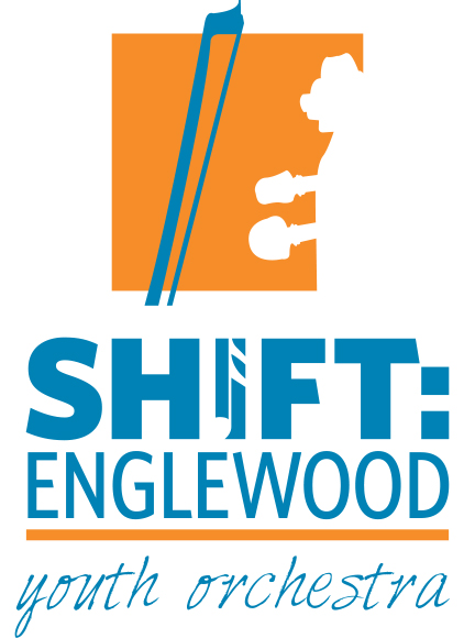 Shift Englewood