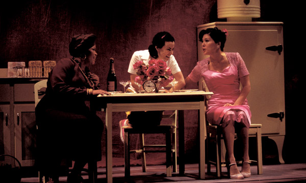 the rose tatoo goodman theatre chicago