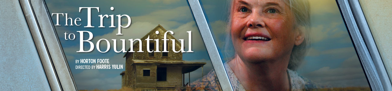 an analysis of the trip to bountiful by carrie walts 3 10 49   d2fc0bdeac948fa3a1cf1deb2d6362ec pdf text text 10 49 .