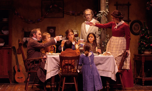 Marvelous Goodman Christmas Carol #1: 0809ACC_PP_600x360_4.jpg