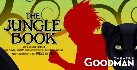 the jungle book review goodman