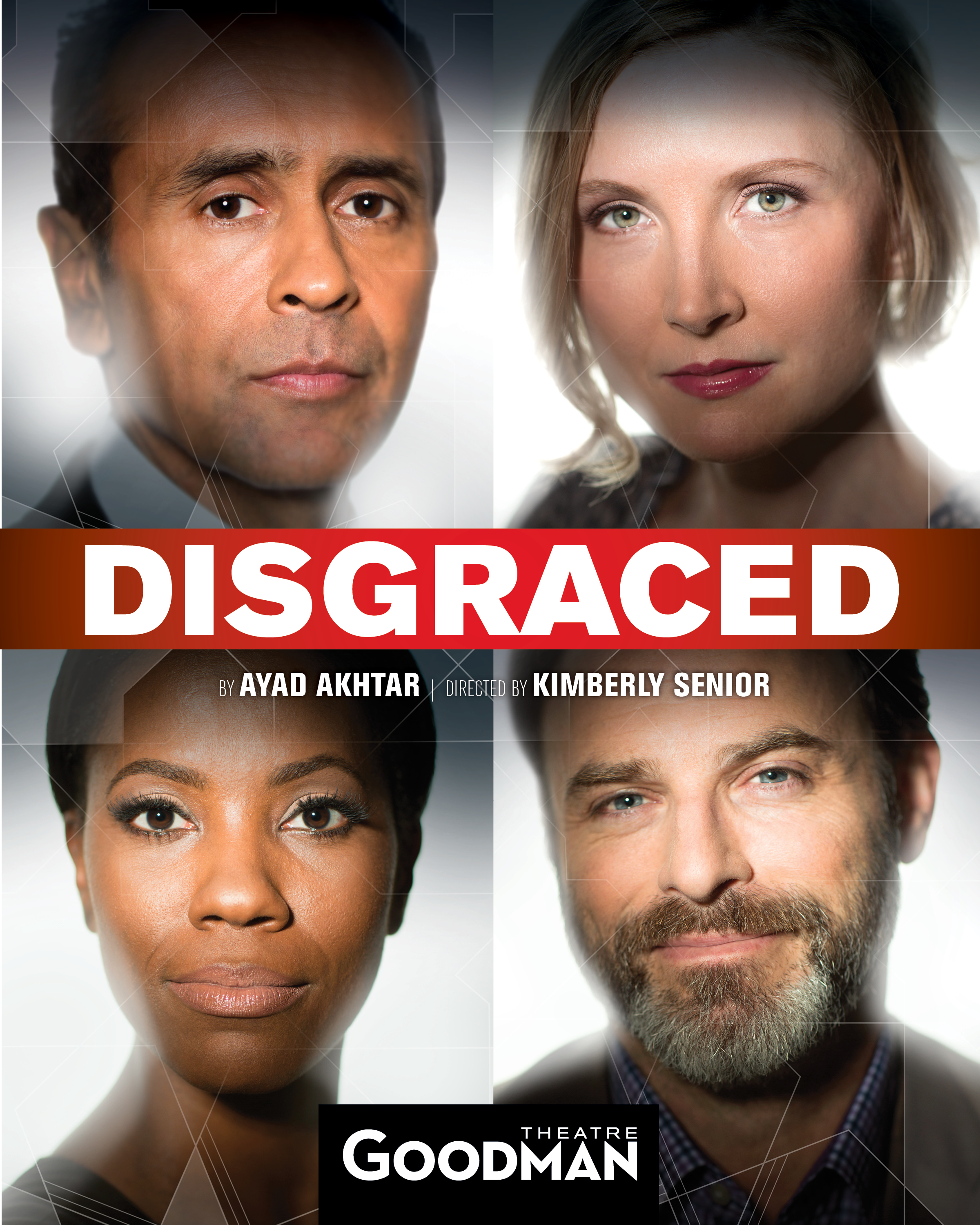 DISGRACED_8x10_Title