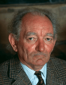 Brian Friel, Playwright