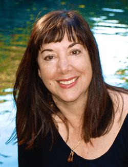 Lisa Loomer, Playwright