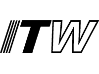 ITW - Major Corporate Sponsor