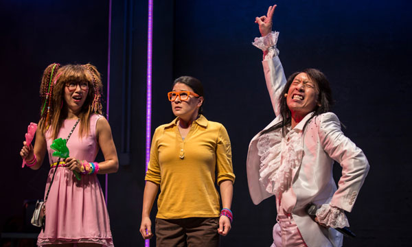 WOEH_production07