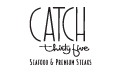 Catch 35 Logo