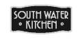 South Water Kitchen Logo