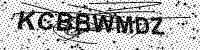 [No translation for /captcha/imagealternativetext, en]